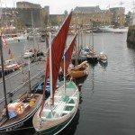 Brest 2012 1807 Michel STEPHAN (65)