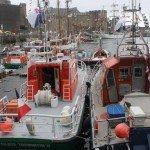 Brest 2012 1807 Michel STEPHAN (71)