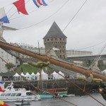 Brest 2012 1807 Michel STEPHAN (83)