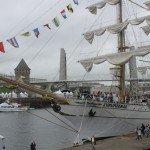 Brest 2012 1807 Michel STEPHAN (84)