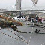 Brest 2012 1807 Michel STEPHAN (85)