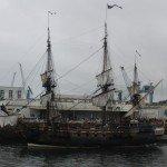 Brest 2012 1807 Michel STEPHAN (89)