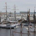 Brest 2012 1807 Michel STEPHAN (9)