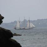 Brest 2012 Tonnerre de Brest cest parti !!