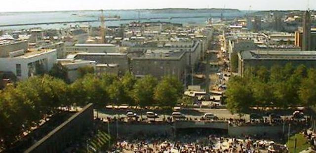 à Brest-Grande Braderie de la Saint-Michel-samedi 28 et dimanche 29 septembre 2013 dans ** AGENDA foire-s-michel