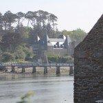 Le Conquet 17 mai 2014 couleurs de Bretagne (14)