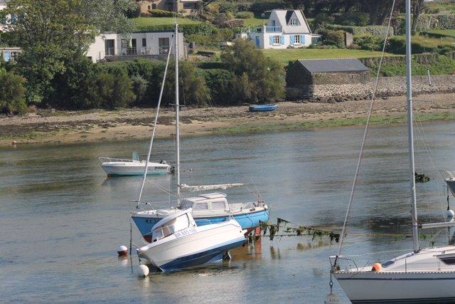 Le Conquet 17 mai 2014 couleurs de Bretagne (19)
