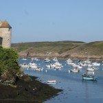 Le Conquet 17 mai 2014 couleurs de Bretagne (24)