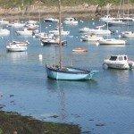 Le Conquet 17 mai 2014 couleurs de Bretagne (25)