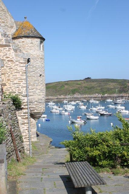 Le Conquet 17 mai 2014 couleurs de Bretagne (28)