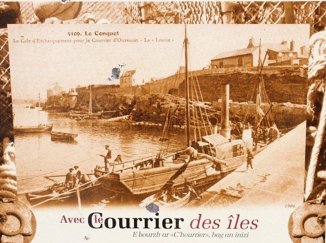 Le Conquet 17 mai 2014 couleurs de Bretagne (30)