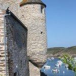 Le Conquet 17 mai 2014 couleurs de Bretagne (32)
