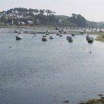 Le Conquet 17 mai 2014 couleurs de Bretagne (34)