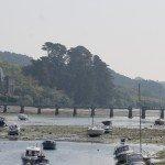 Le Conquet 17 mai 2014 couleurs de Bretagne (39)