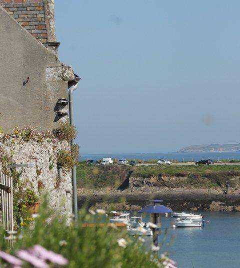 Le Conquet 17 mai 2014 couleurs de Bretagne (41)