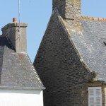 Le Conquet 17 mai 2014 couleurs de Bretagne (45)