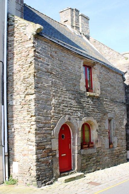 Le Conquet 17 mai 2014 couleurs de Bretagne (47)