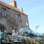 Le Conquet 17 mai 2014 couleurs de Bretagne (49)