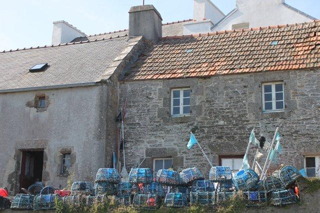 Le Conquet 17 mai 2014 couleurs de Bretagne (50)