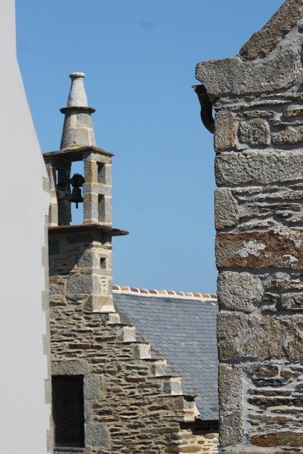 Le Conquet 17 mai 2014 couleurs de Bretagne (66)