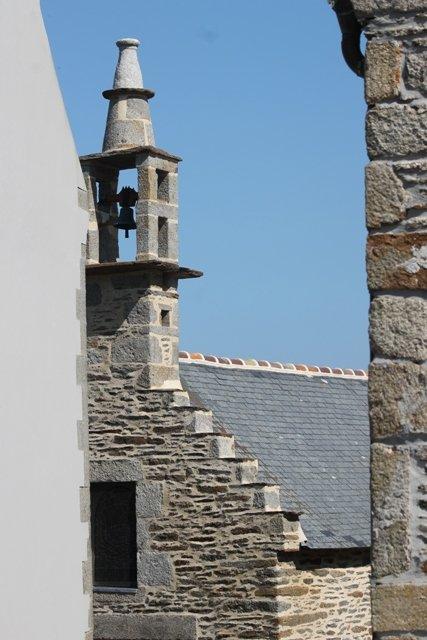 Le Conquet 17 mai 2014 couleurs de Bretagne (67)