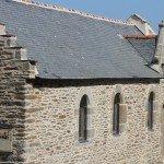 Le Conquet 17 mai 2014 couleurs de Bretagne (68)
