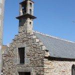 Le Conquet 17 mai 2014 couleurs de Bretagne (69)