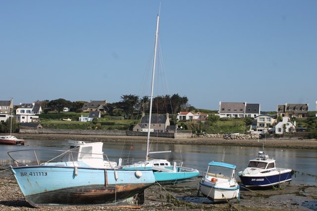 Le Conquet 17 mai 2014 couleurs de Bretagne (8)