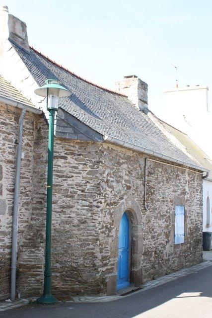 Le Conquet 17 mai 2014 couleurs de Bretagne (87)