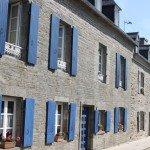 Le Conquet 17 mai 2014 couleurs de Bretagne (88)