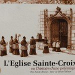 Le Conquet 17 mai 2014 couleurs de Bretagne (89)
