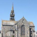 Le Conquet 17 mai 2014 couleurs de Bretagne (94)