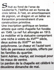 01 Saint Adrien (2)