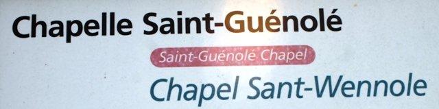01 Saint Guénolé (1)