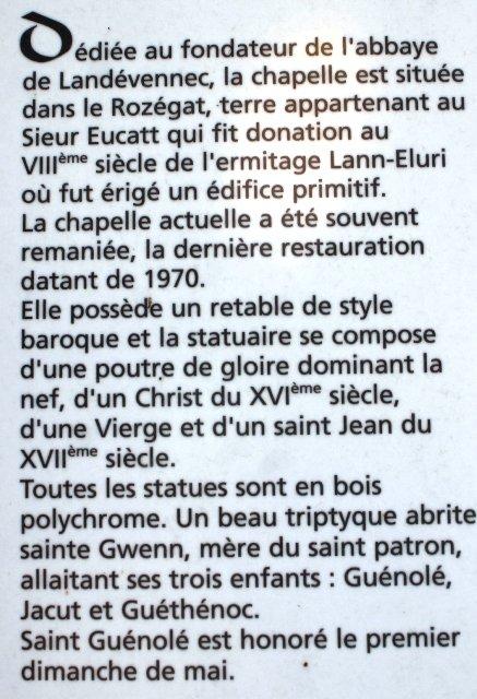 01 Saint Guénolé (2)