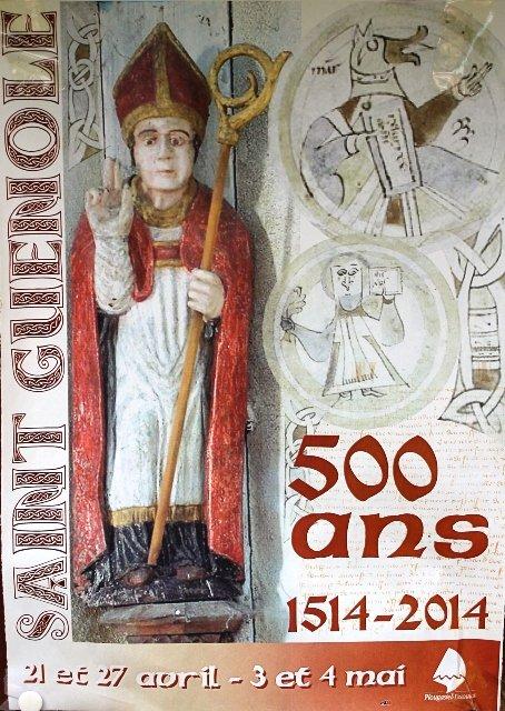 01 Saint Guénolé (3)