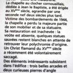 01 Saint Jean (2)