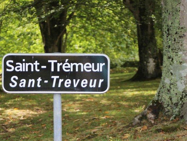 01 Saint Trémeur (1)