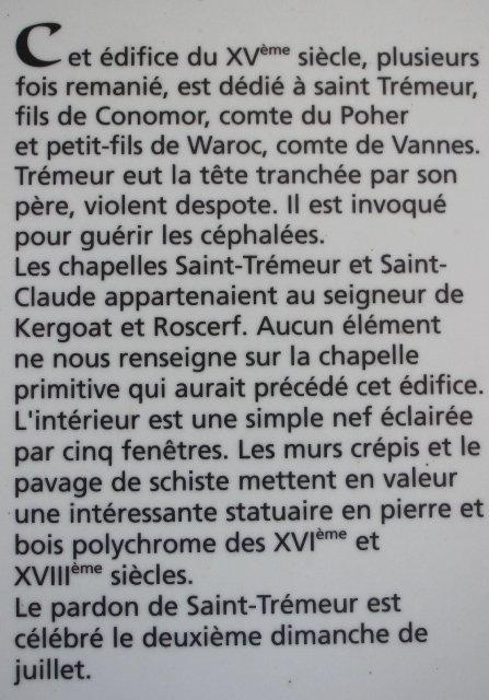 01 Saint Trémeur (2)