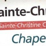 01 Sainte Christine (1)