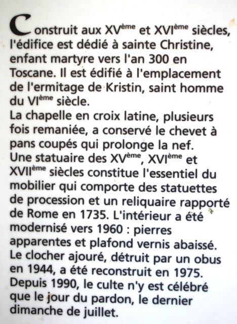 01 Sainte Christine (2)