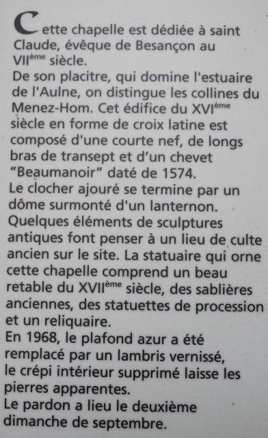 01 st Claude (2)