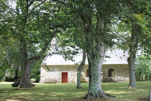 1 Saint Trémeur (1)