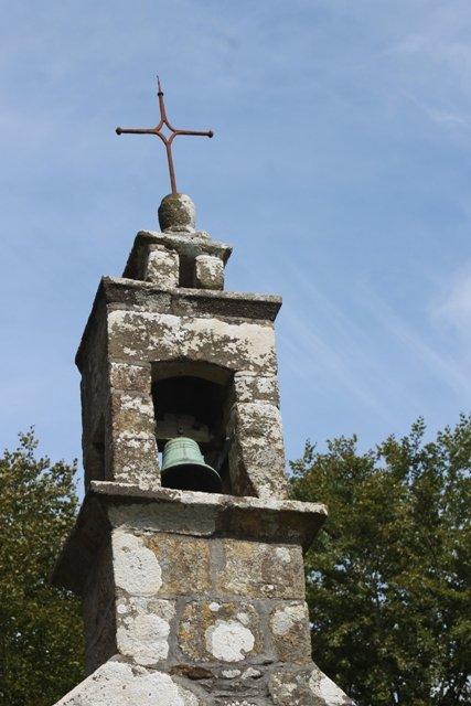 1 Saint Trémeur (10)