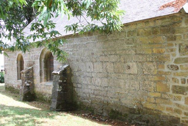 1 Saint Trémeur (11)