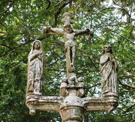 1 Saint Trémeur (13)