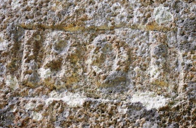 1 Saint Trémeur (15)