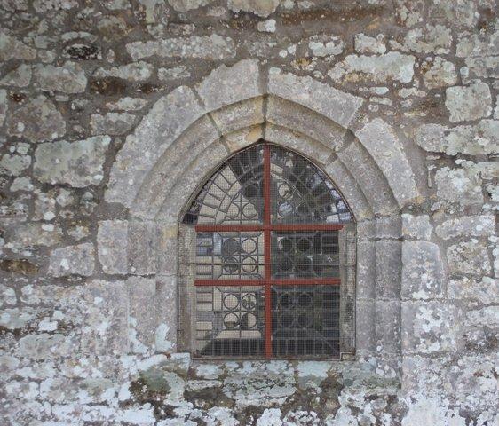 1 Saint Trémeur (18)