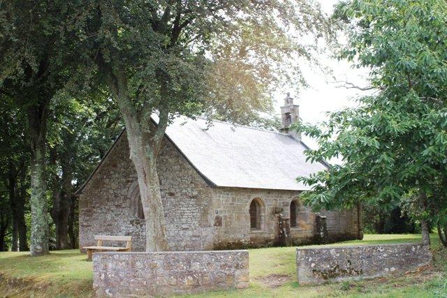 1 Saint Trémeur (20)