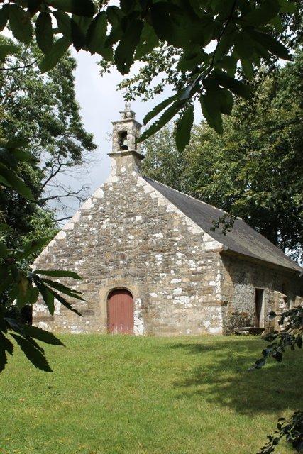 1 Saint Trémeur (6)
